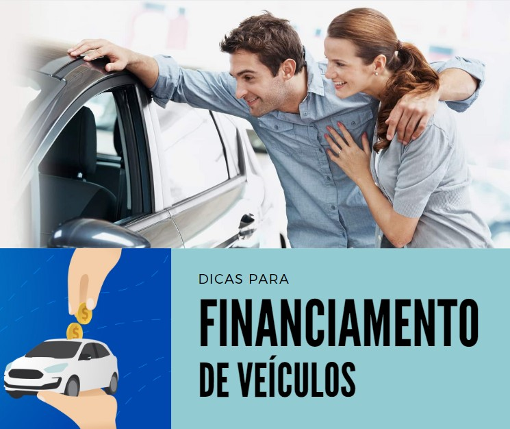 financiamento de veiculos do banco do brasil