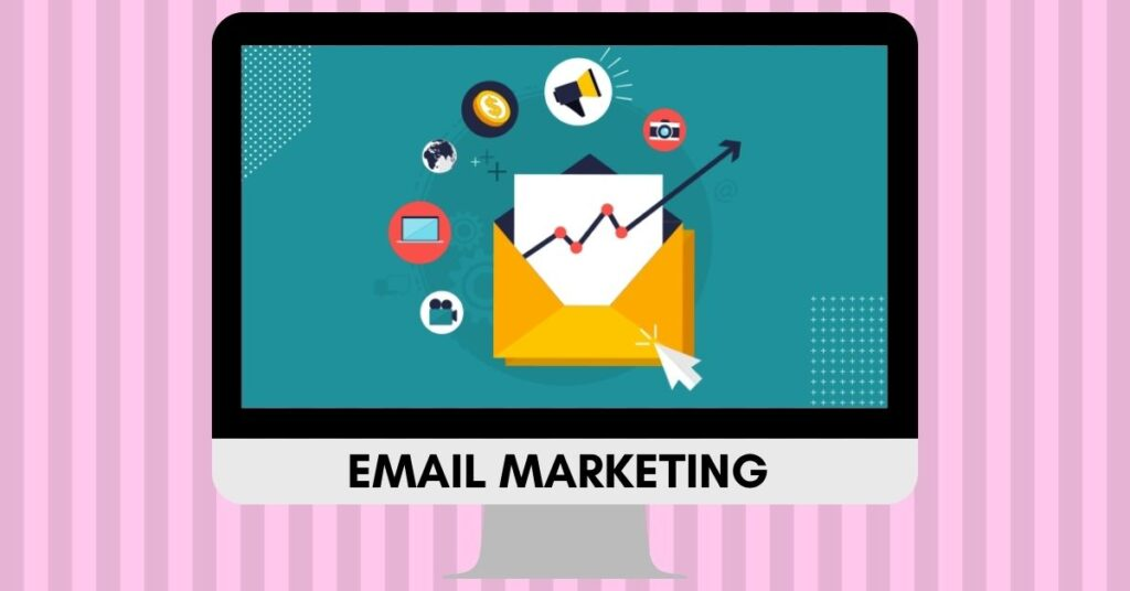 Email Marketing – O que é